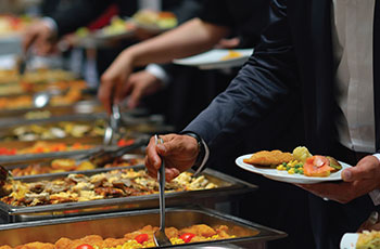 catering_spread