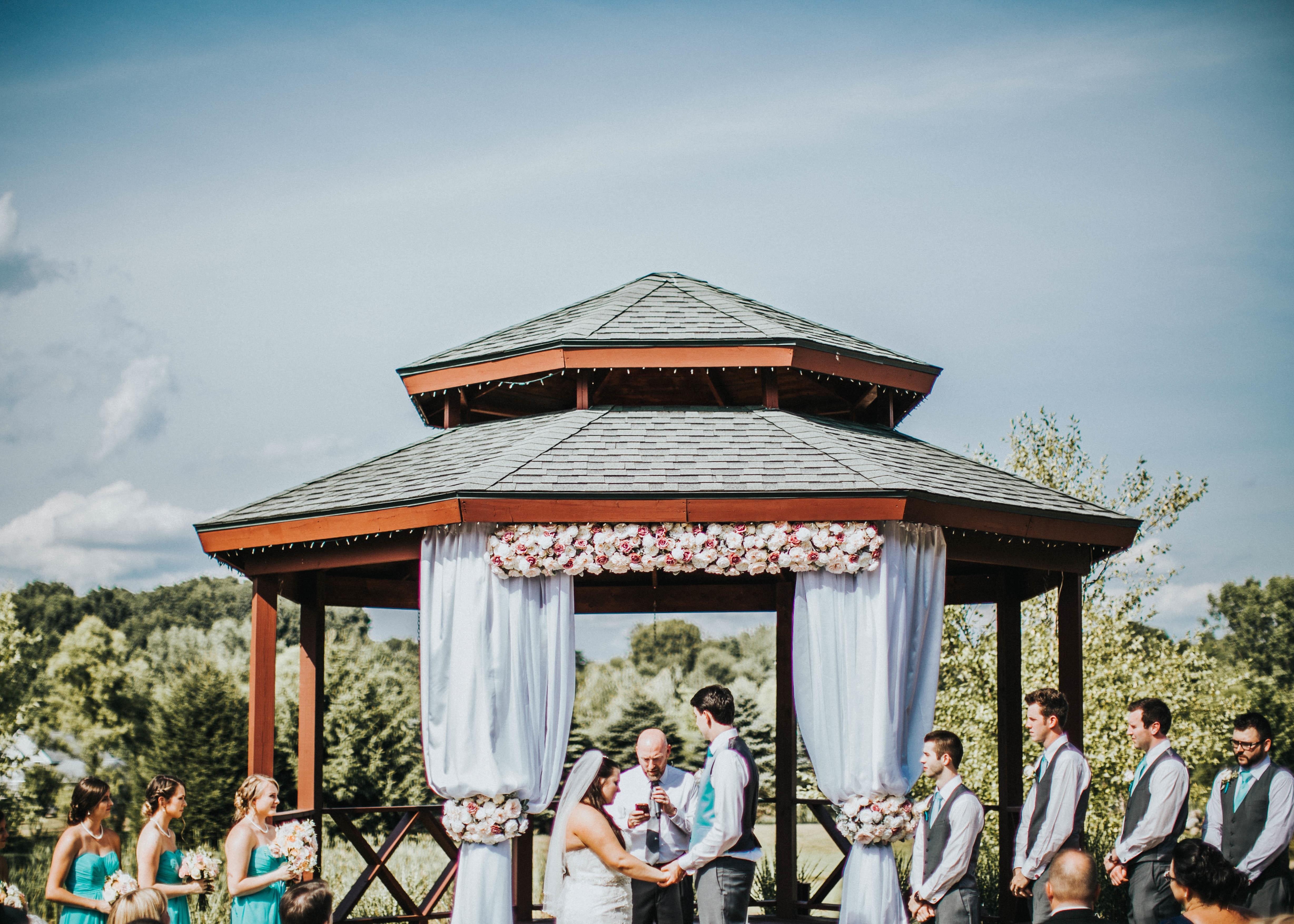 The Silo A Unique And Elegant Barn Venue Weddings Corporate