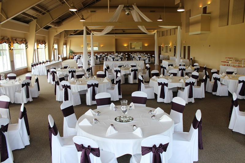grand-ballroom1