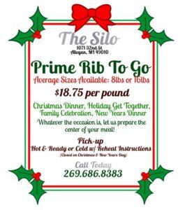 2019 Prime Ribs To Go 4per page