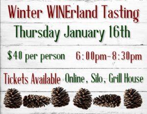 2020 Winter Wine Tasting-4 per page
